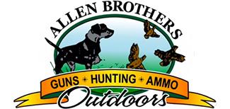 Allen Brothers Outdoors